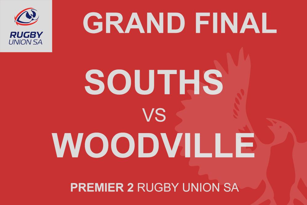 Grand Final | Premier 2
