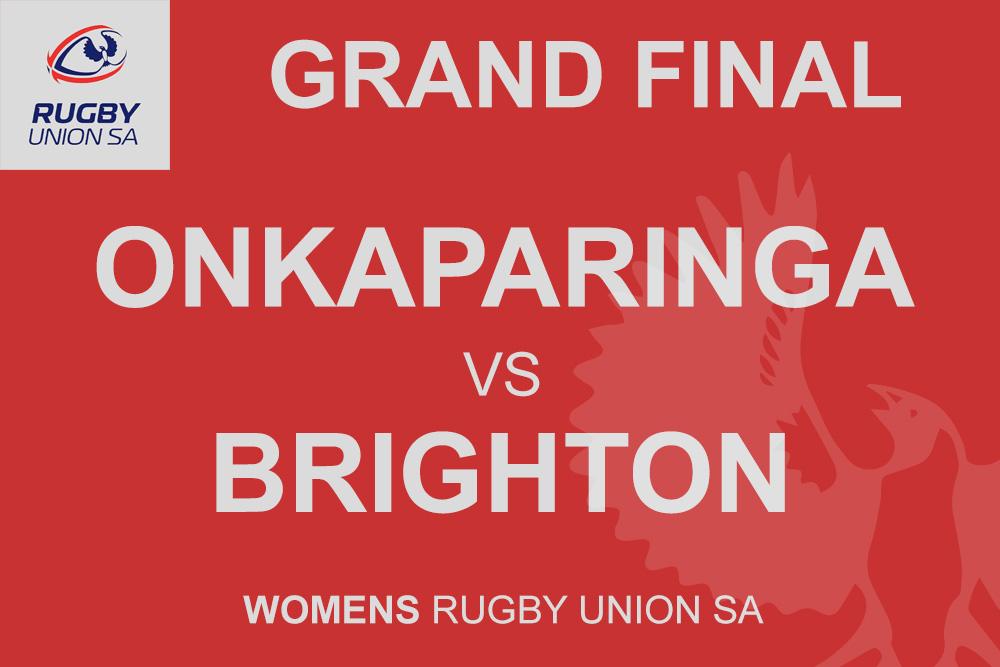 Grand Final | Women