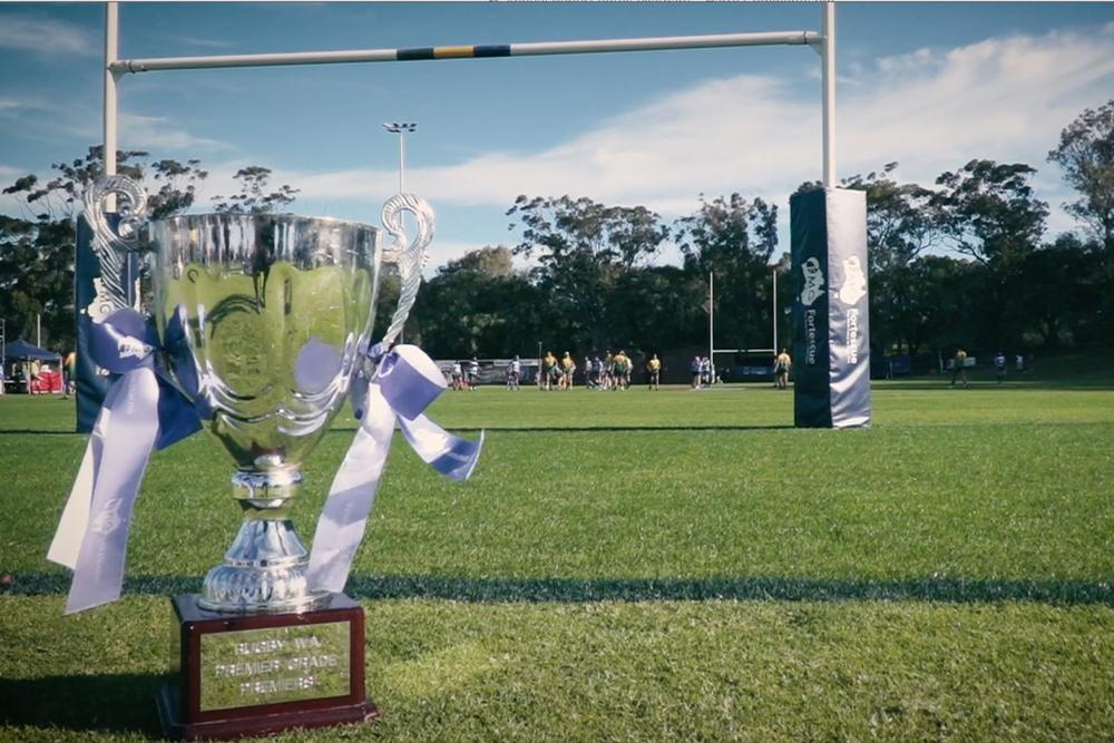 RugbyWA in 2020