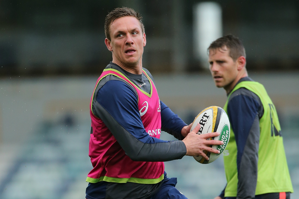 Haylett-Petty to fight for home Test opportunity
