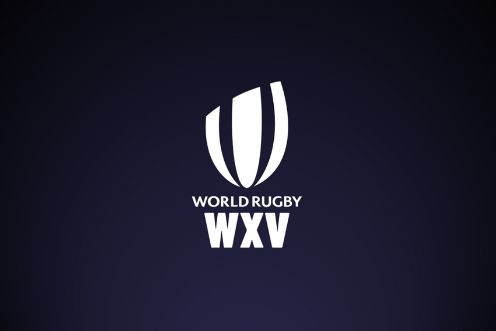 World Rugby WXV Explanation Video
