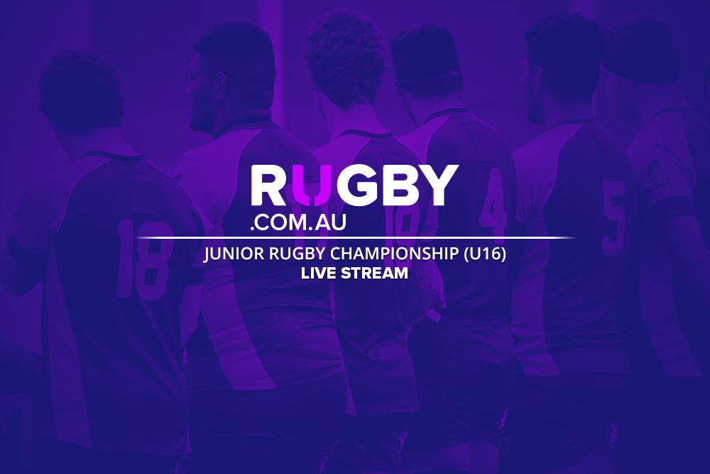 JRC_Day3_Full_Replay