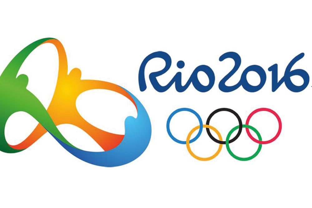 Fijiana's Olympic dream opens door for Next Generation