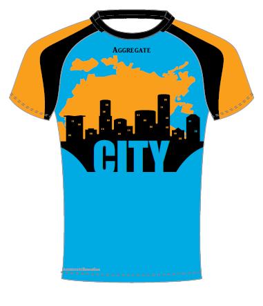 City 2021