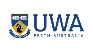 UWA Website logo