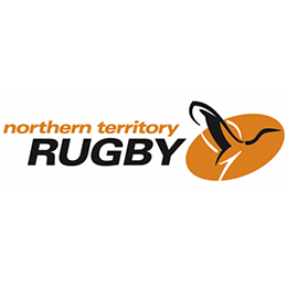 NT Rugby Logo