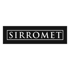 Sirromet Logo Reds