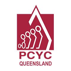 PCYC Logo Reds