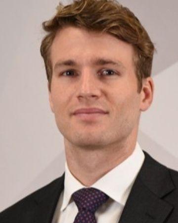 Dominic Shipperley Rebels Director & Ex-player