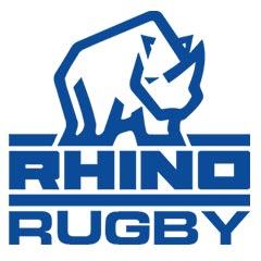 Rhino Logo Reds