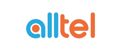 AllTell