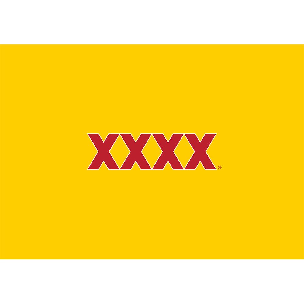 Four x Logo