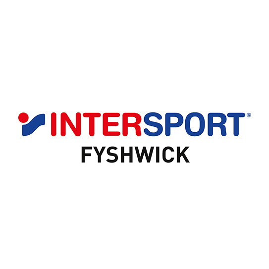 Intersport Fyshwick