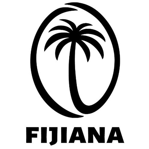 Fijiana