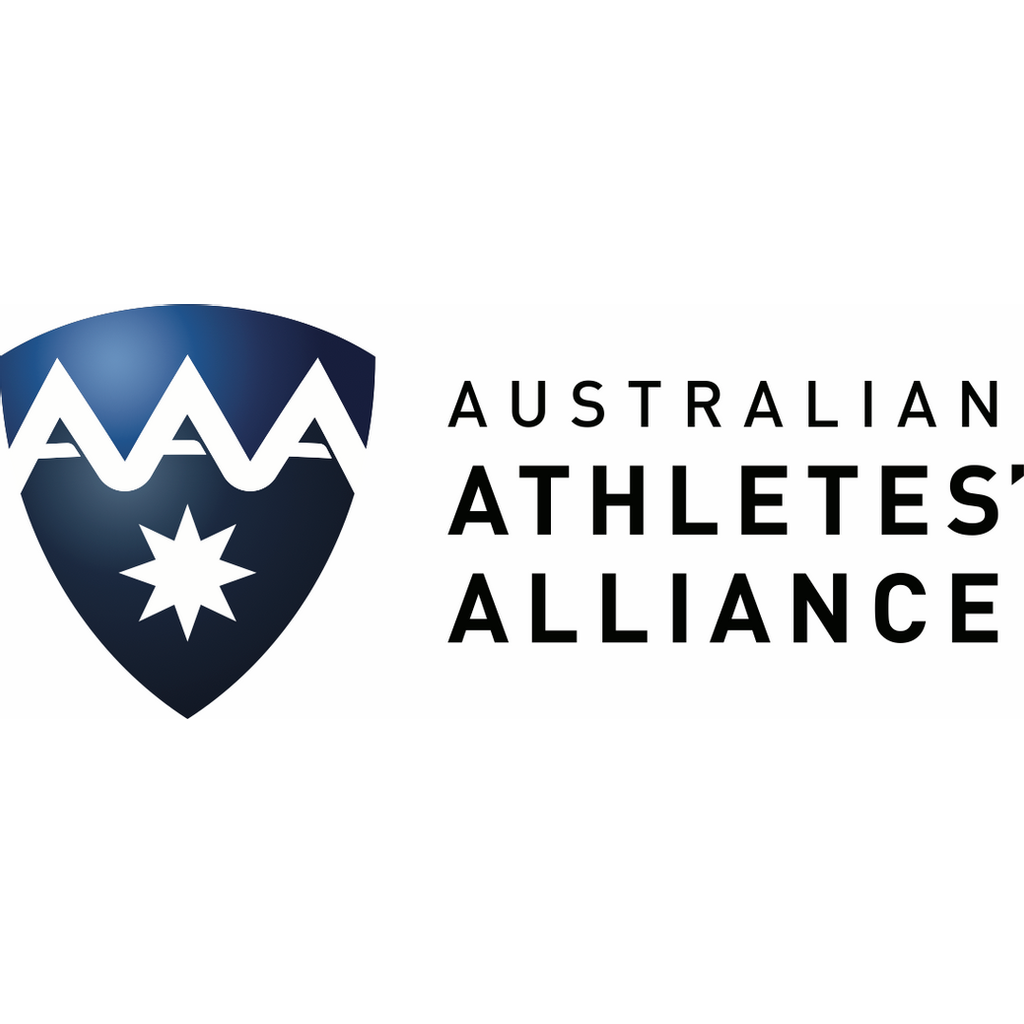 Australian Athletes Alliance