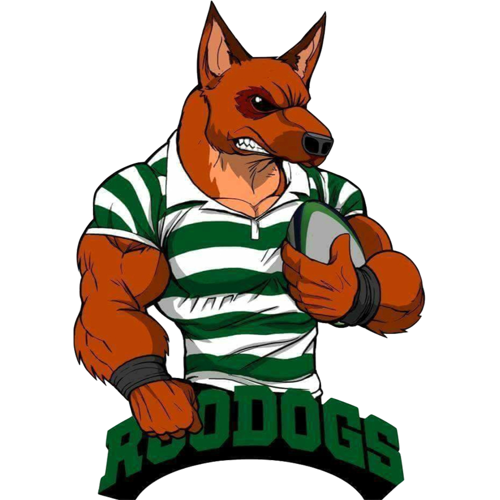 Wanneroo Districts Rugby Union Football Club