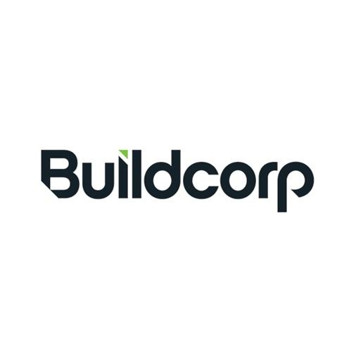 Buildcorp Logo