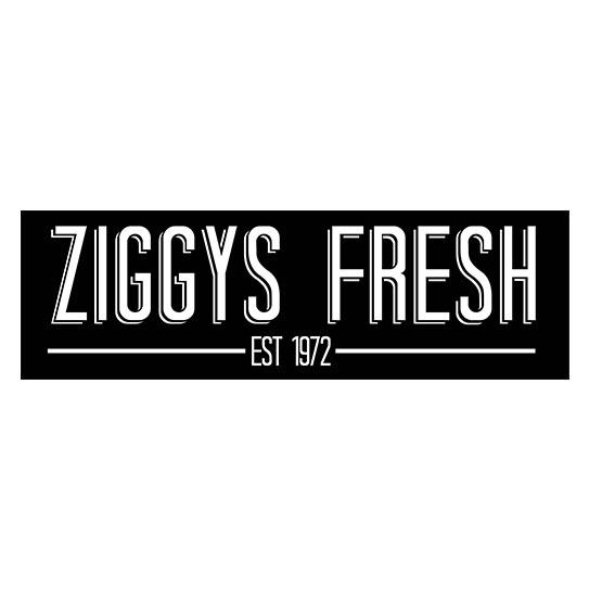 Ziggys Fresh