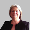 Jill Scanlon