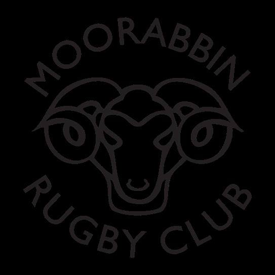 Morabbin Logo