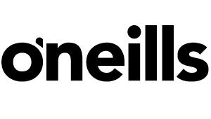 O'Neills Website Logo