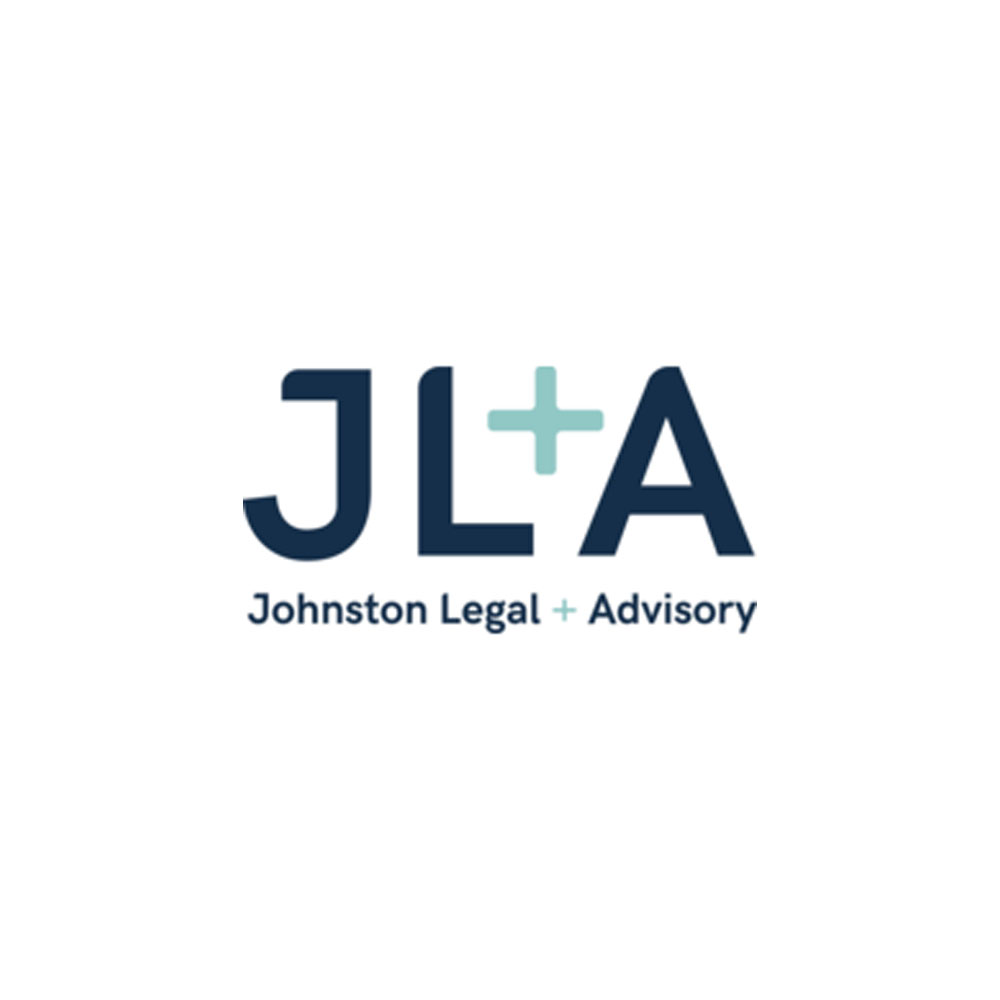 JLA Group