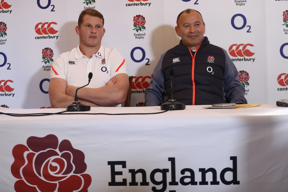 Hartley is currently serving a six-week ban for striking. Photo: Getty Images.