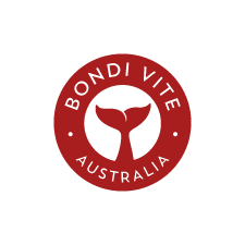Bondi Vite website Block