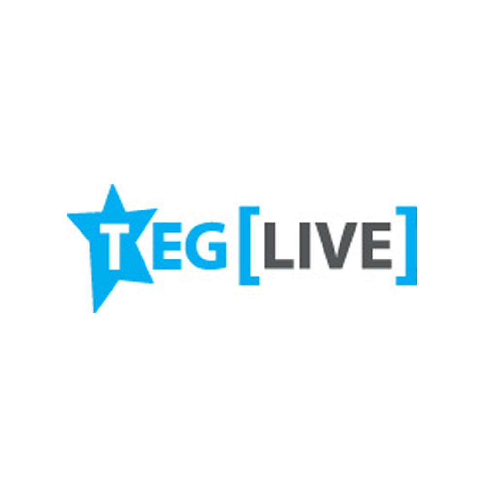 TEG Live