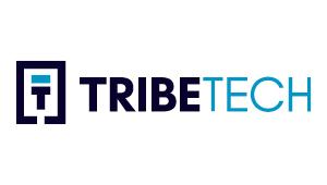 Tribe Tech Website Logo