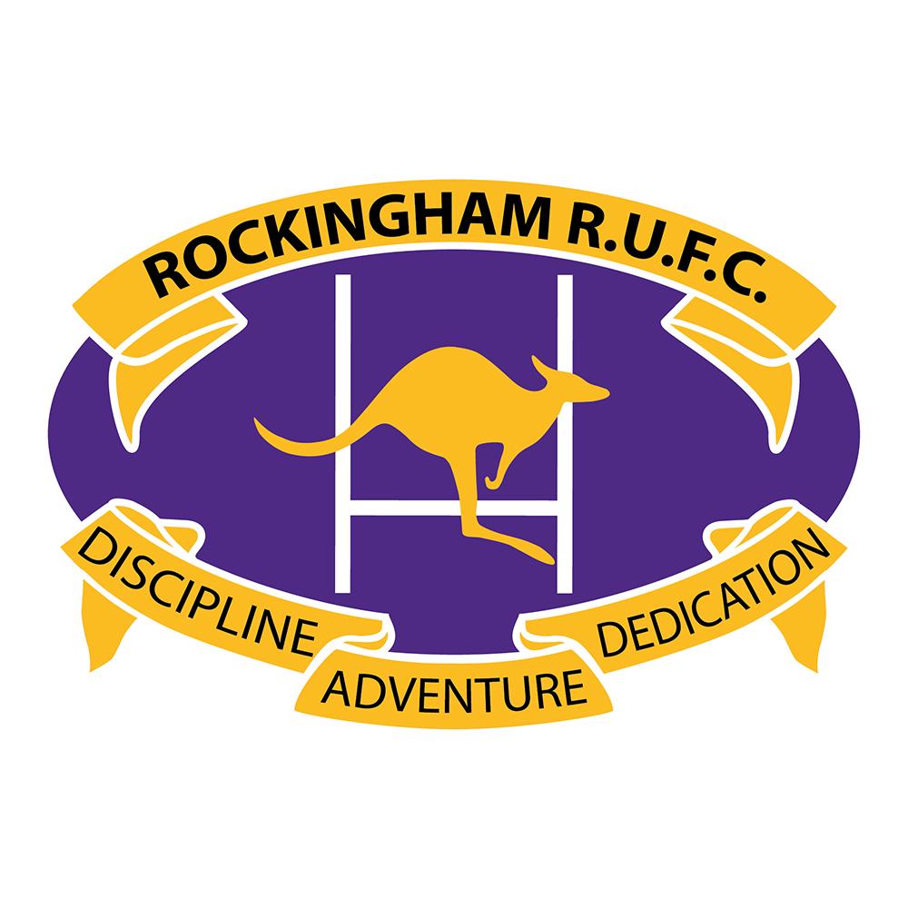 Rockingham Rugby Union Football Club