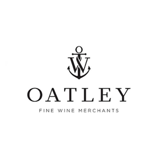 Oatley Fine Wines