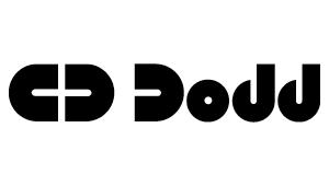 CD Dodd Website Image