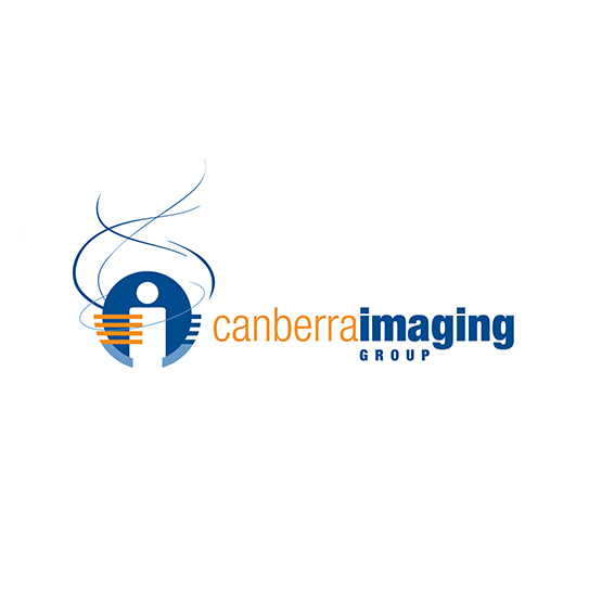 Canberra Imaging Group