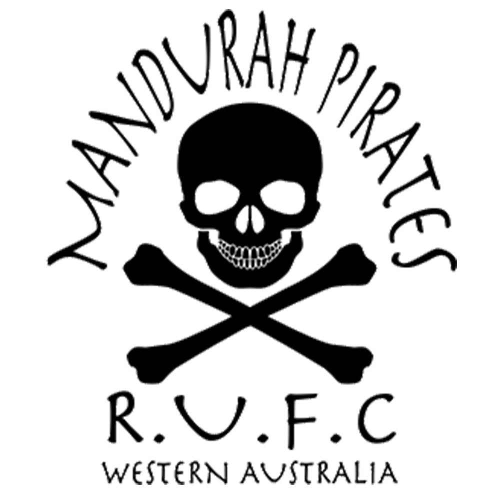 Mandurah Pirates
