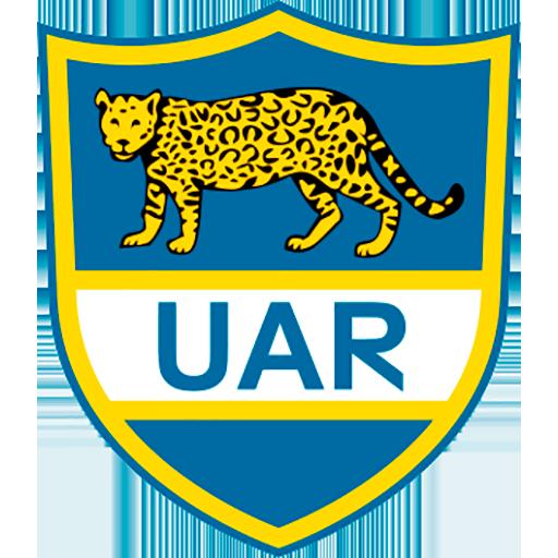 Argentina 7s