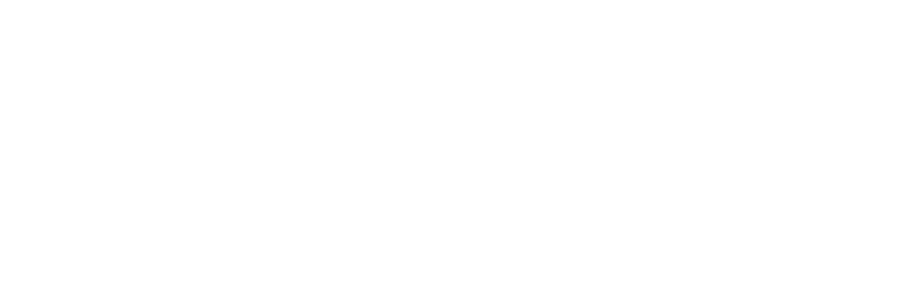 WOMEN website header