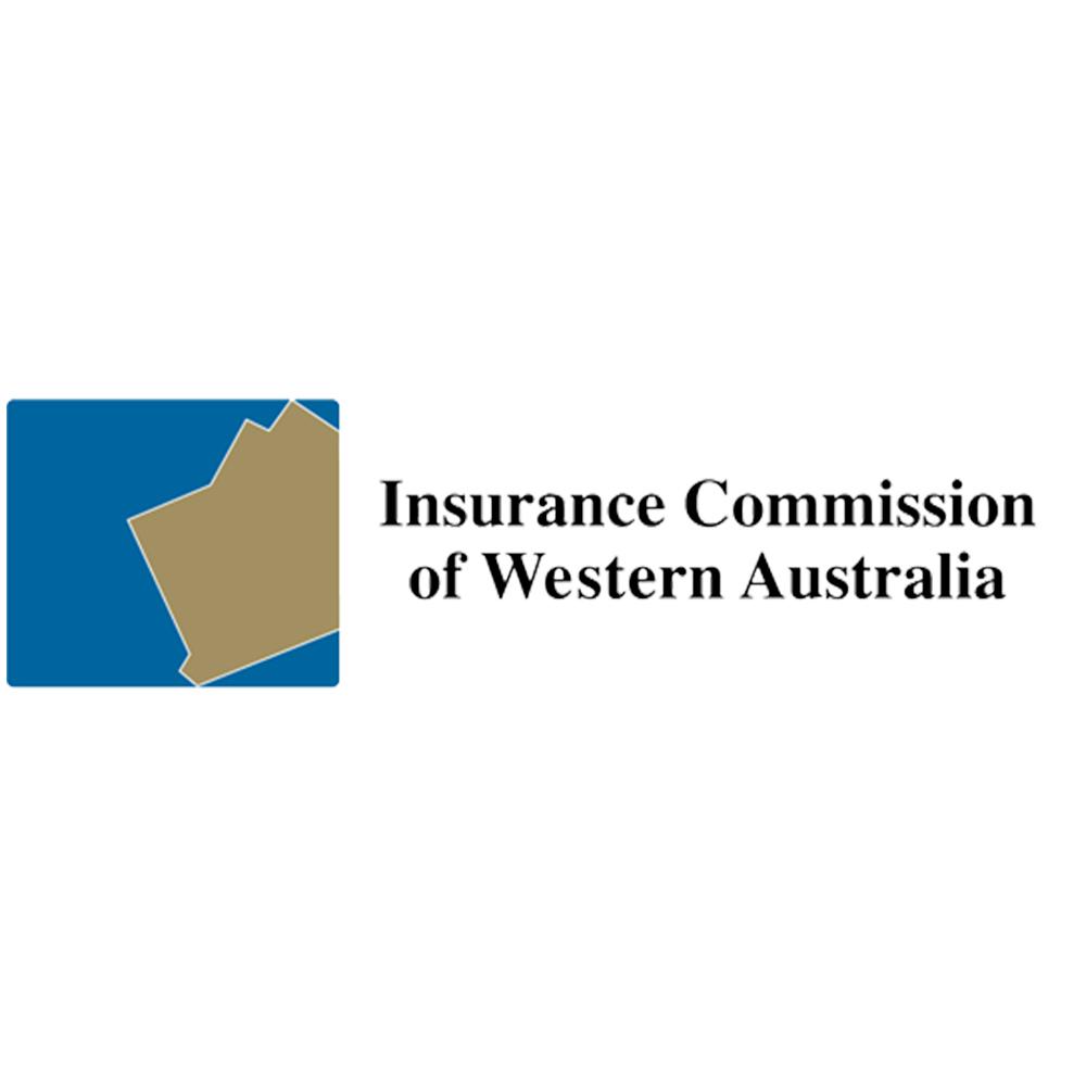 Insurance Commission of Western Australia