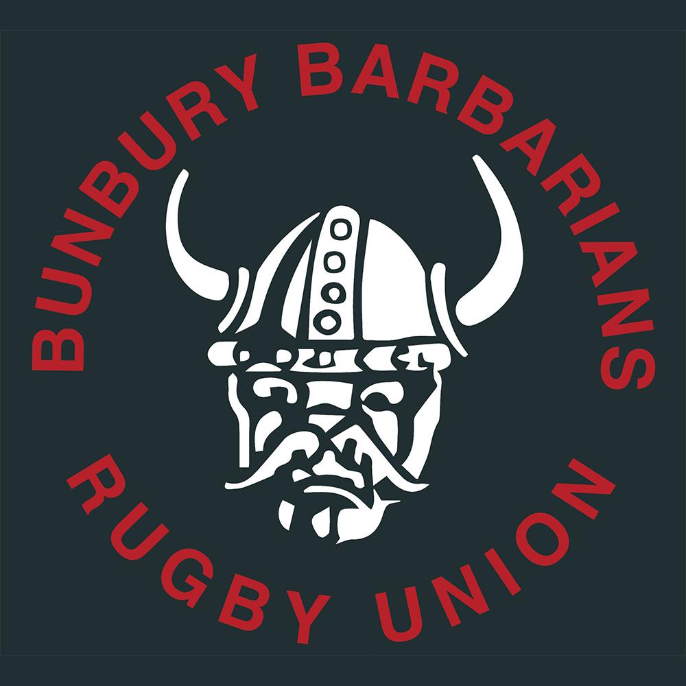 Bunbury Barbarians Rugby Club
