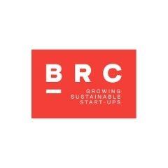 BRC Capital Logo