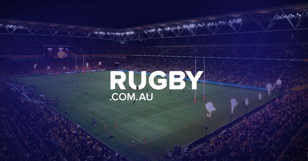 | Latest Rugby News | RUGBY.com.au