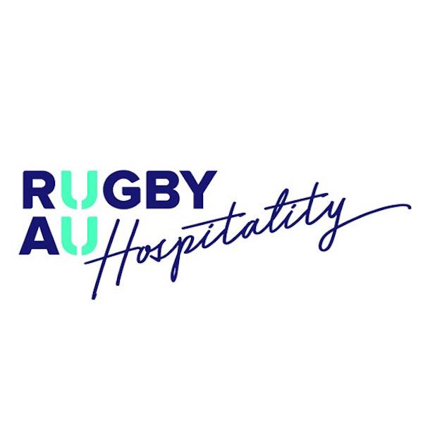 Rugby AU Hospitality