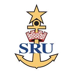 Sydney Rugby Union