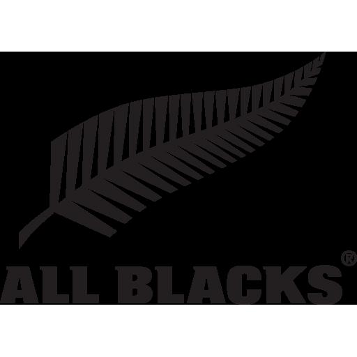 New Zealand 7s