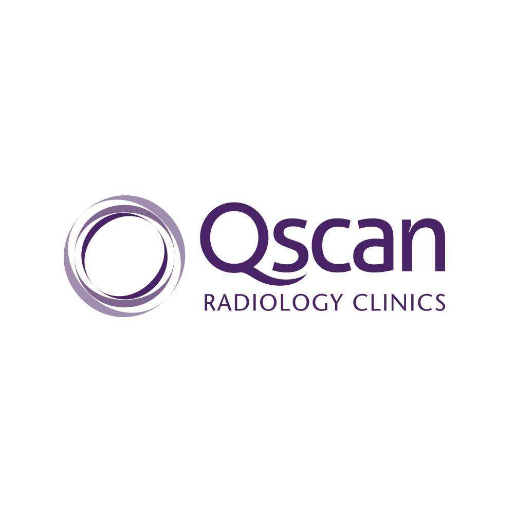 Qscan Logo Reds