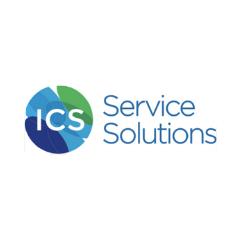 ICS Service Solutions Logo