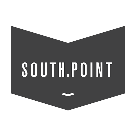 South.Point Shopping Centre
