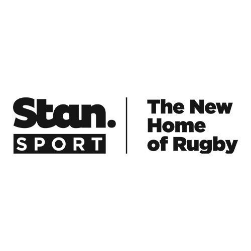 Stan Sport