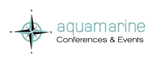 Aquamarine Conferences and Events
