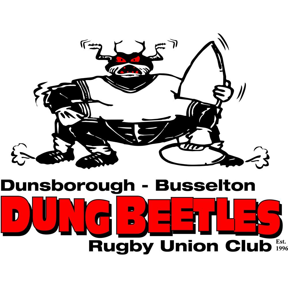 Busselton- Dunsborough Dungbeetles Rugby Union Club